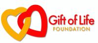 main-logo Gift of Life Foundation | Australia