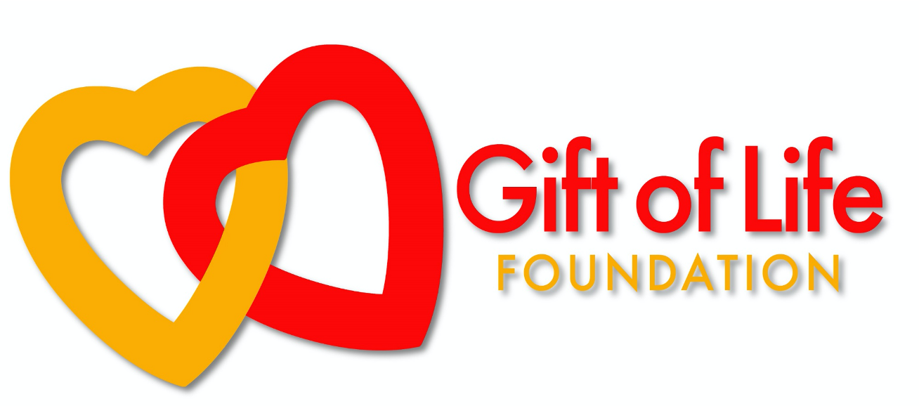 Gift of Life Foundation | Australia